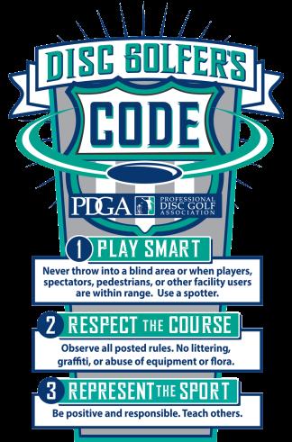 disc-golfers-code-v2-900x1364