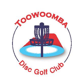 TDGC_Logo
