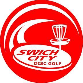 Ipswich-DGC