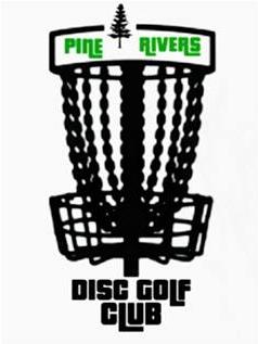 PRDGC_logo3