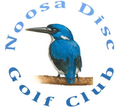 NoosaDiscGolfClub_logo